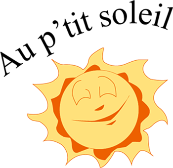 Crèche Au p'tit soleil